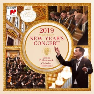Sony Classical-2019-New-Years-Concert
