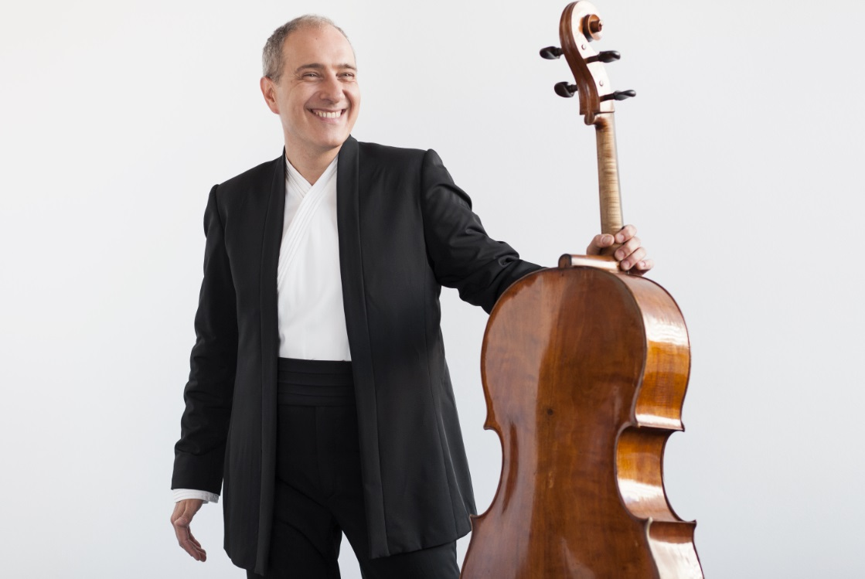 La Fundación Albéniz presenta el ciclo 'Reencuentro' con 20 conciertos en Cantabria