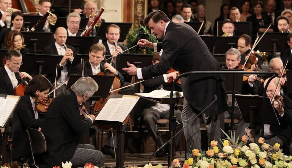 christian-thielemann-concierto-año-nuevo