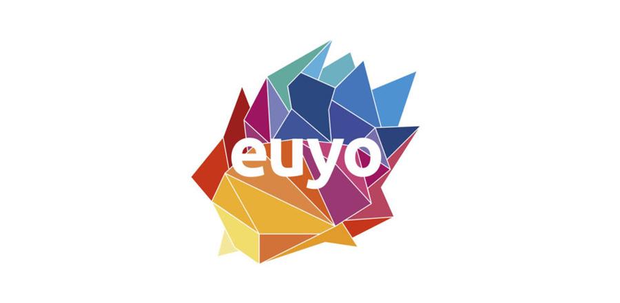 European Union Young Orchestra EUYO