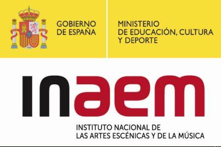 El INAEM busca director técnico para la OCNE