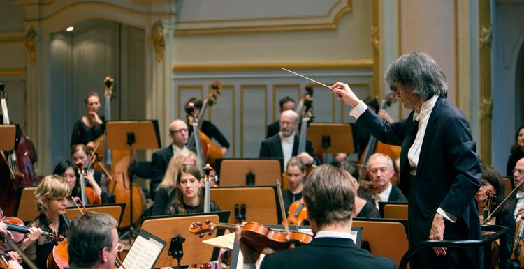 kent-nagano-orquesta-filarmonica-hamburgo