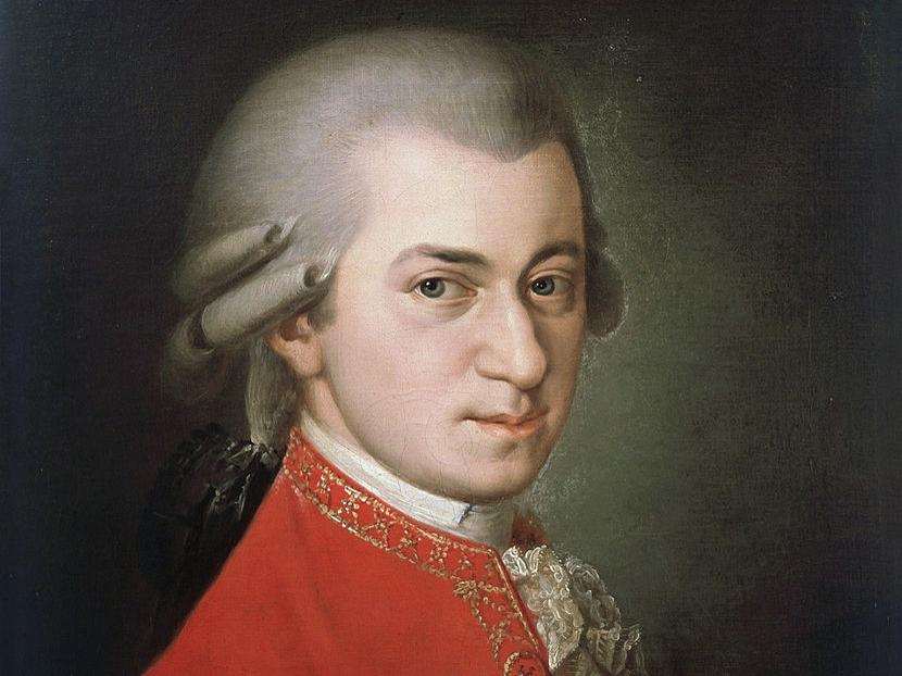 ¿Vidas amortizadas? Grandes compositores con más de 80 años