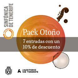 Orquesta Tenerife