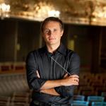 vasily-petrenko