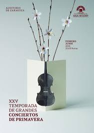xxv-ciclo-conciertos-primavera-auditorio-zaragoza
