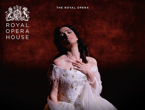 la-traviata-royal-opera-house