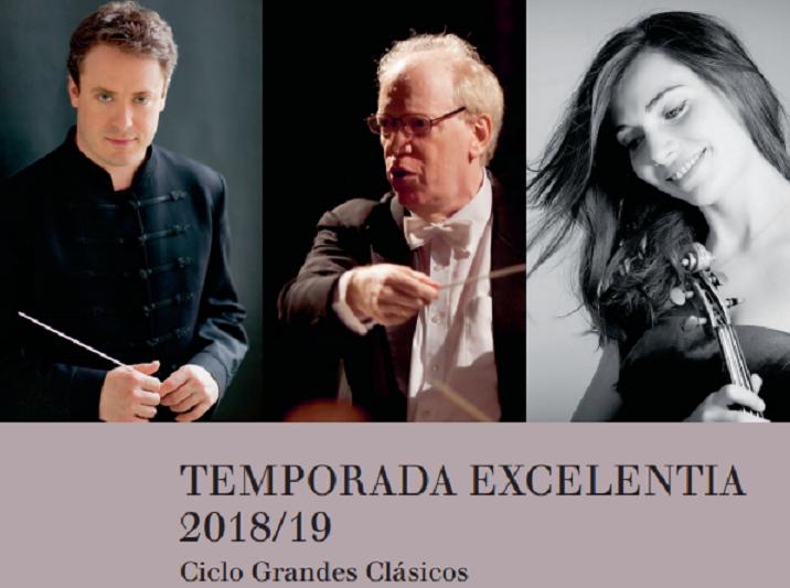 XVI Ciclo de Músicas Históricas de León