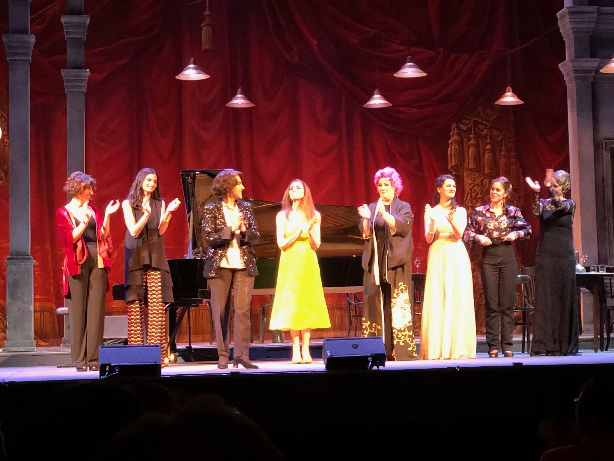 Zubin Mehta deja en octubre la Orquesta de Israel