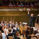 andris-nelsons-sinfonica-boston