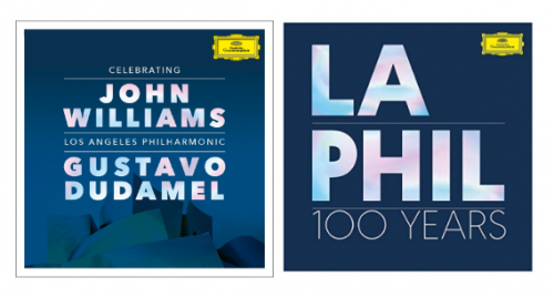 celebrating-john-williams-LA-phil-100-years