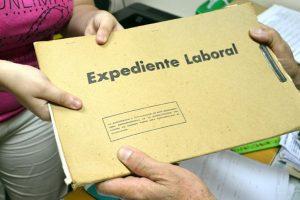 expediente-laboral
