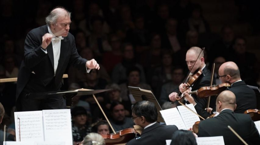 gergiev-mariinsky-orquesta