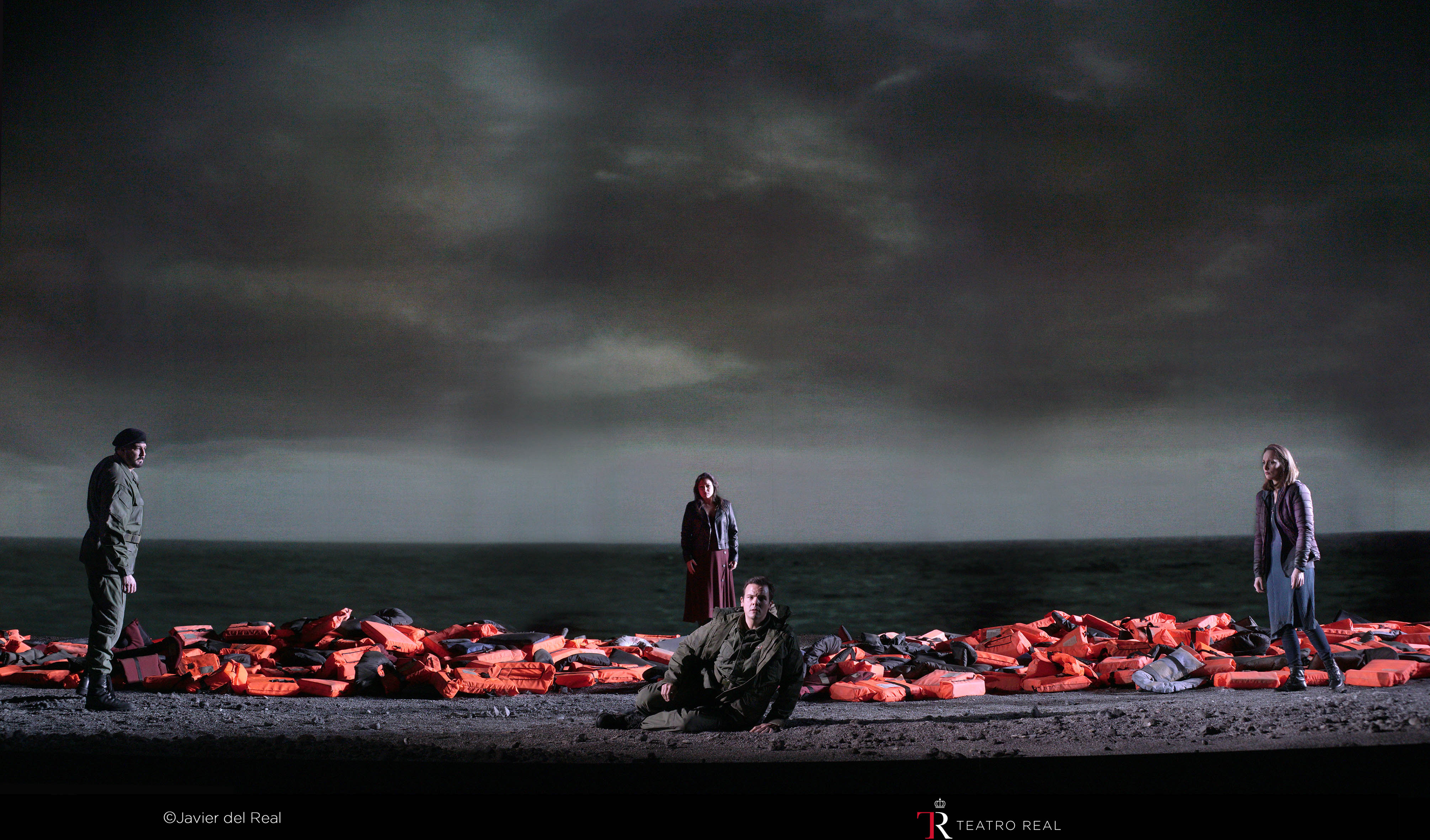 Idomeneo-refugiados