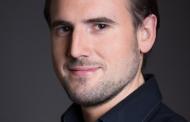 François López-Ferrer dirige la OCNE en el tercer concierto del ciclo Descubre