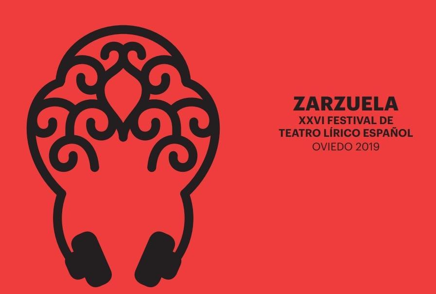 XXVI Festival de Zarzuela de Oviedo