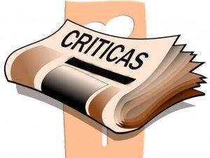 criticas-dibujo