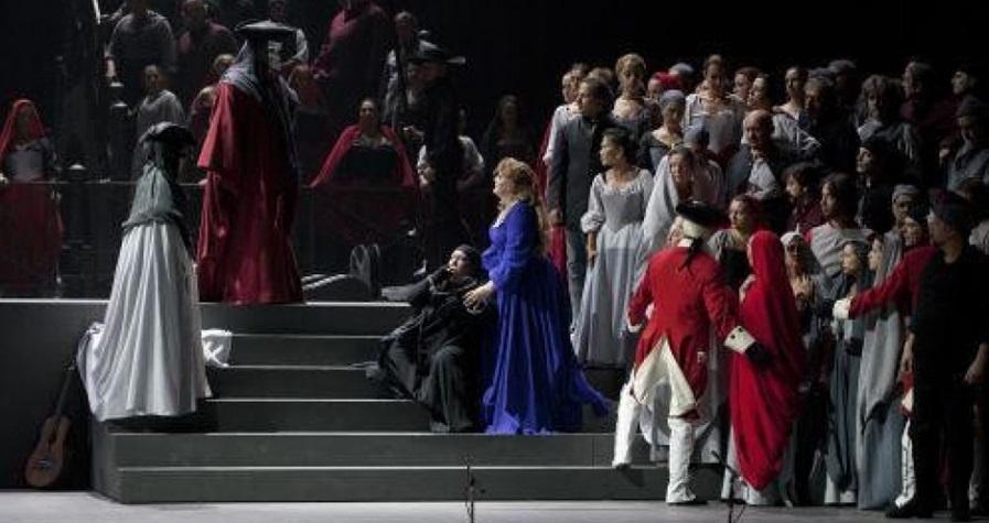 escena-la-gioconda-teatre-liceu
