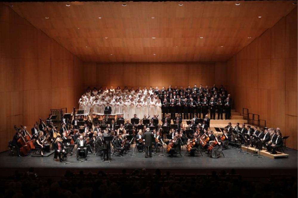 valery-gergiev-orquesta-mariinsky-baluarte
