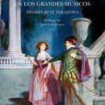 España-grandes-Musicos