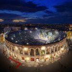 arena-opera-festival