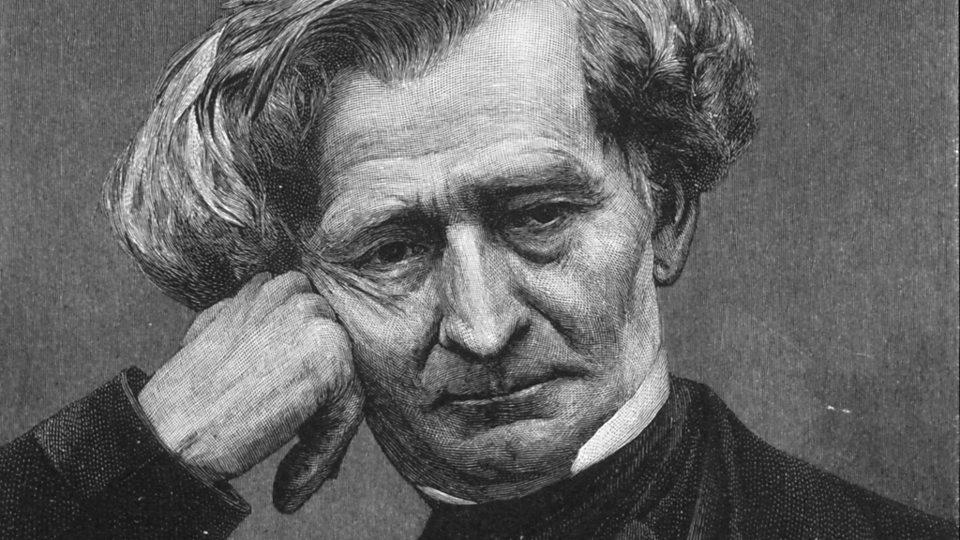 Berlioz, 150 años