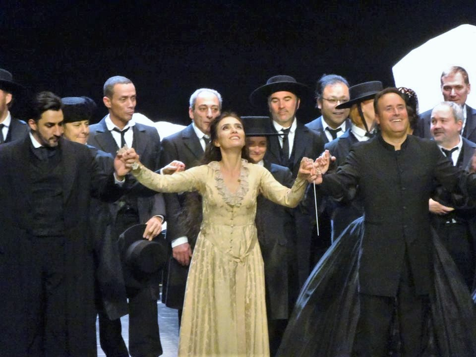 chichon-opera-paris-traviata
