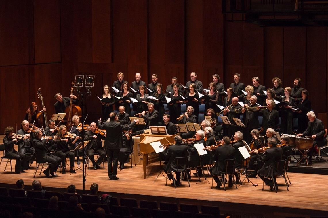 Pedro Halffter reflexiona sobre Mahler y Strauss