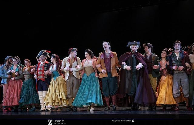escena-barberillo-lavapies-teatro-zarzuela