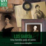 Los-García-AMM