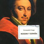 Rossini-España
