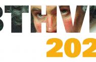 Discografía de Beethoven, 250 años después