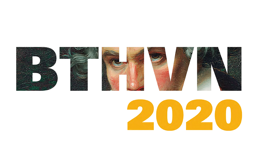 bthvn-2020