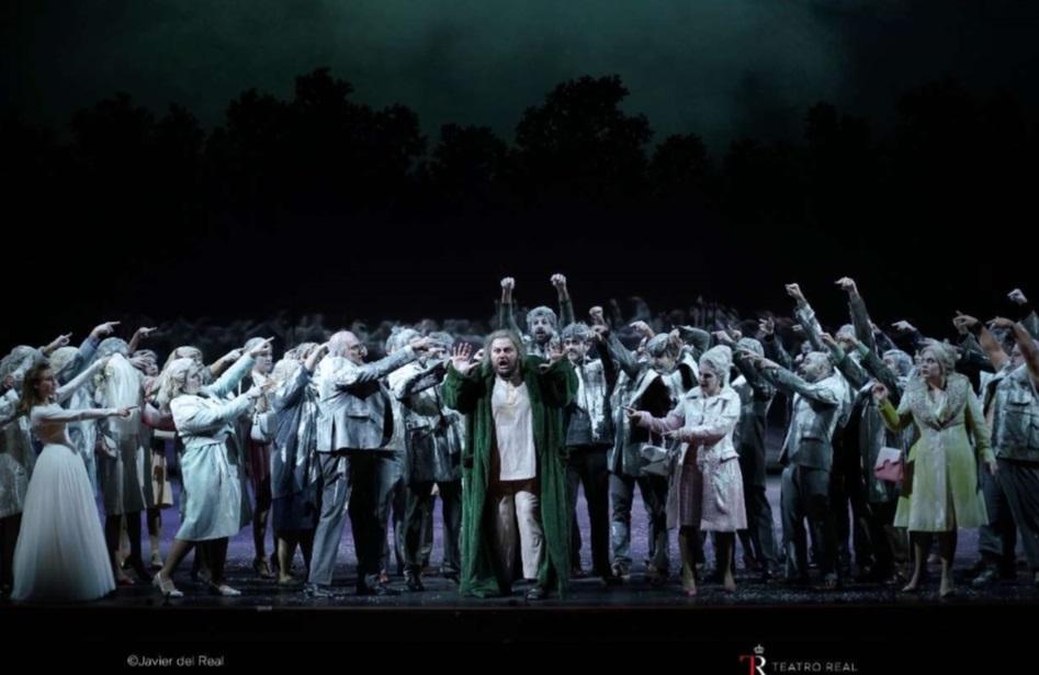 escena-falstaff-segundo-reparto-teatro-real
