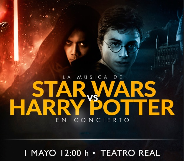 harry-potter-star-wars-fundacion-excelentia