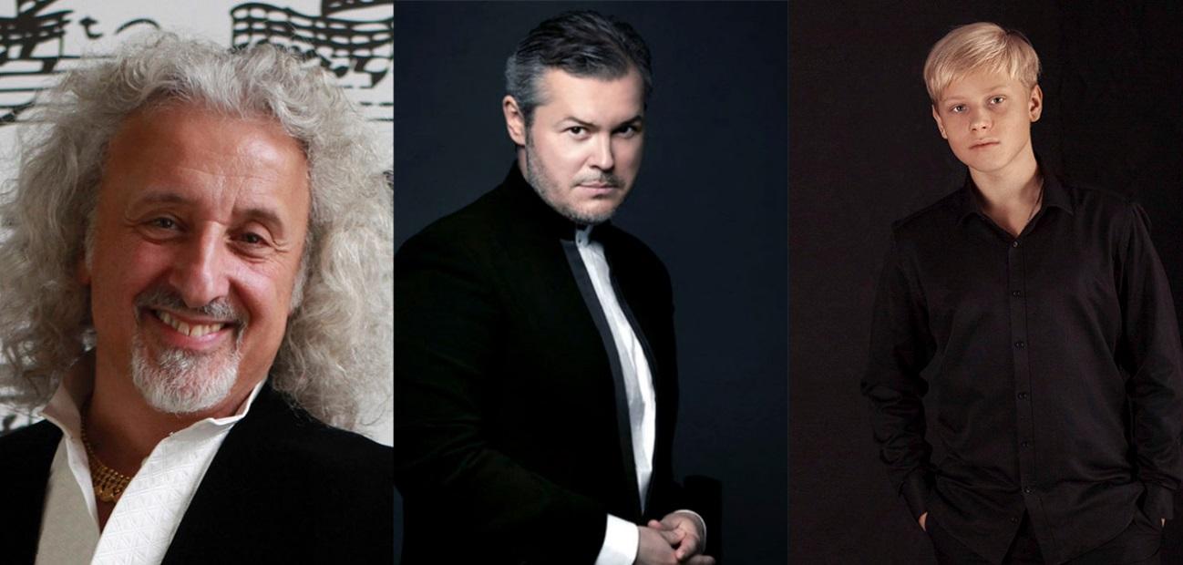 ciclo-grandes-conciertos-goldberg-2019-20