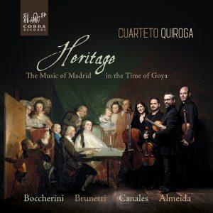 heritage-cuarteto-quiroga