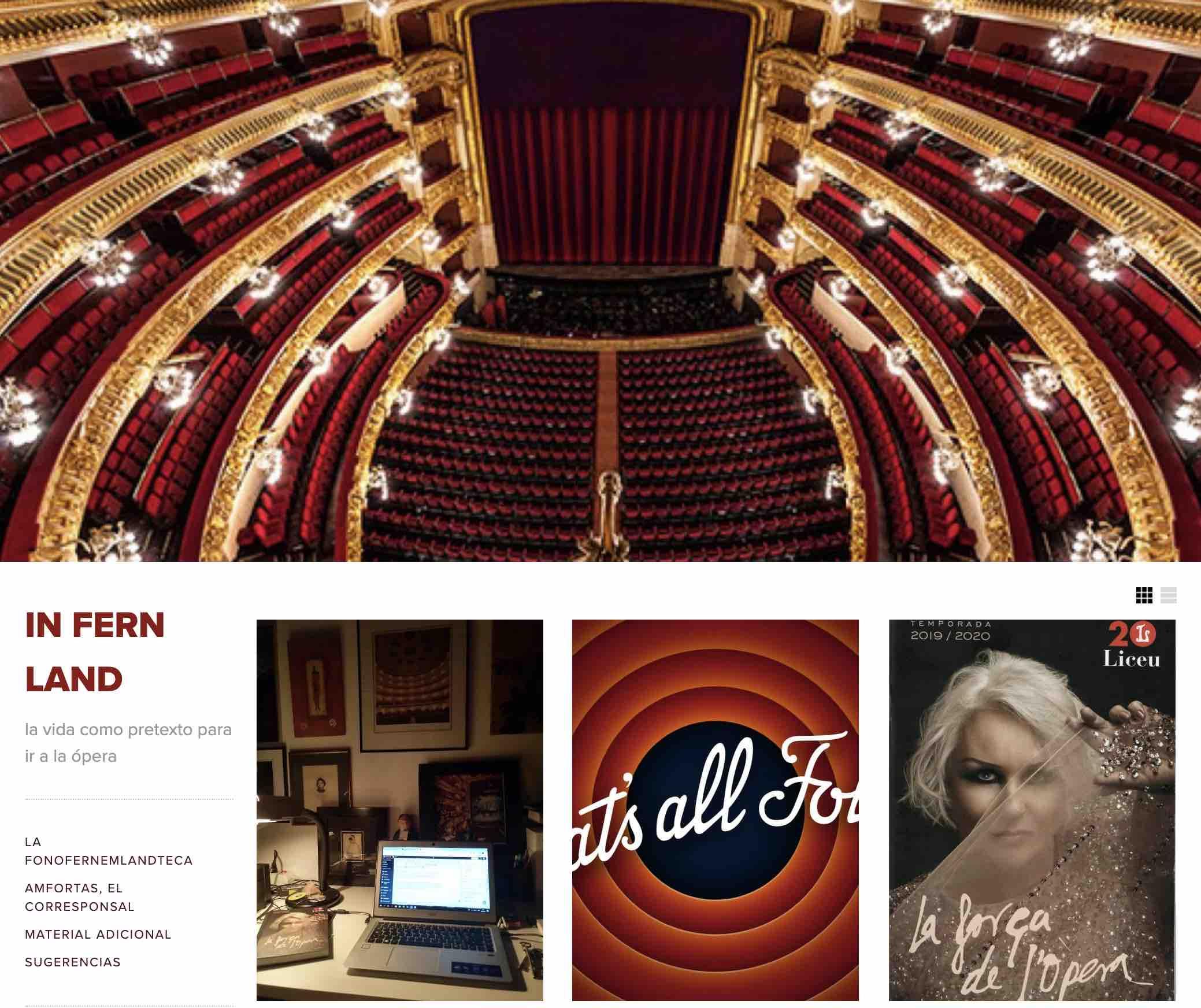 Comentarios previos: Otello en el Cervantes de Málaga