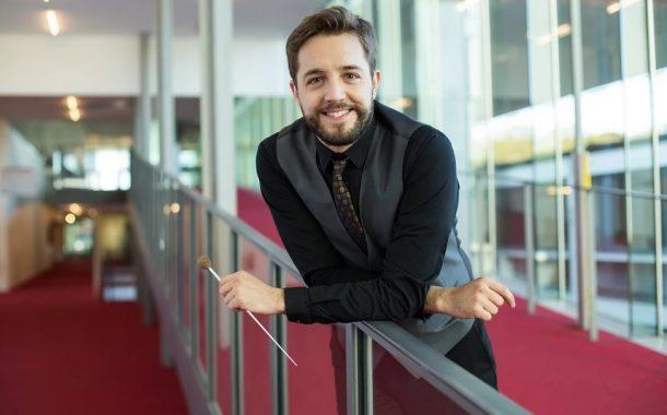 Crítica: OEX y Jaume Santoja