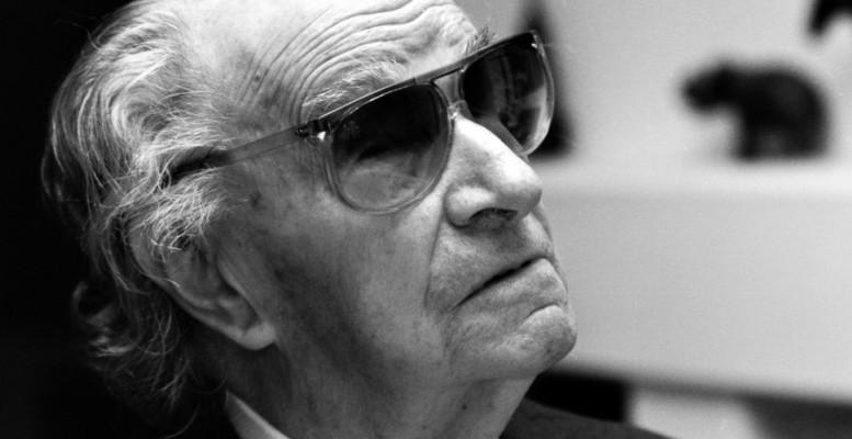 Crítica: Homenaje a Joaquín Rodrigo en Les Arts