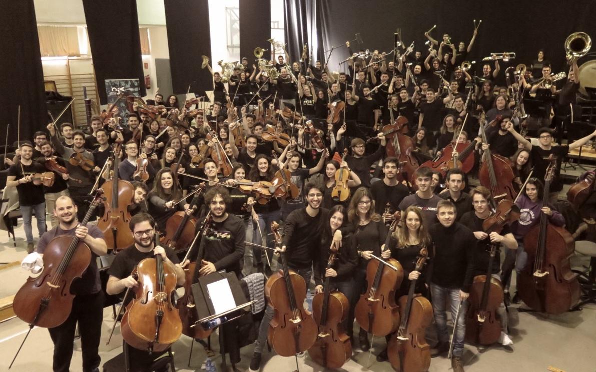 El CDMD publica los datos de creación musical de 2018