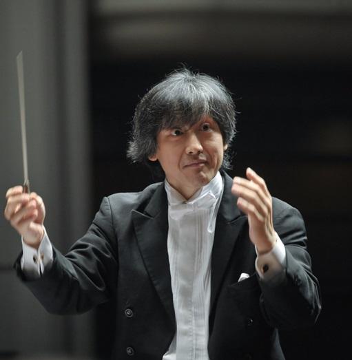 Kazushi-Ono