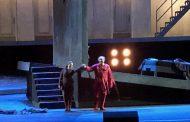 """Crítica de Rigoletto, Leo Nucci: """"Qué grande me siento"""""""