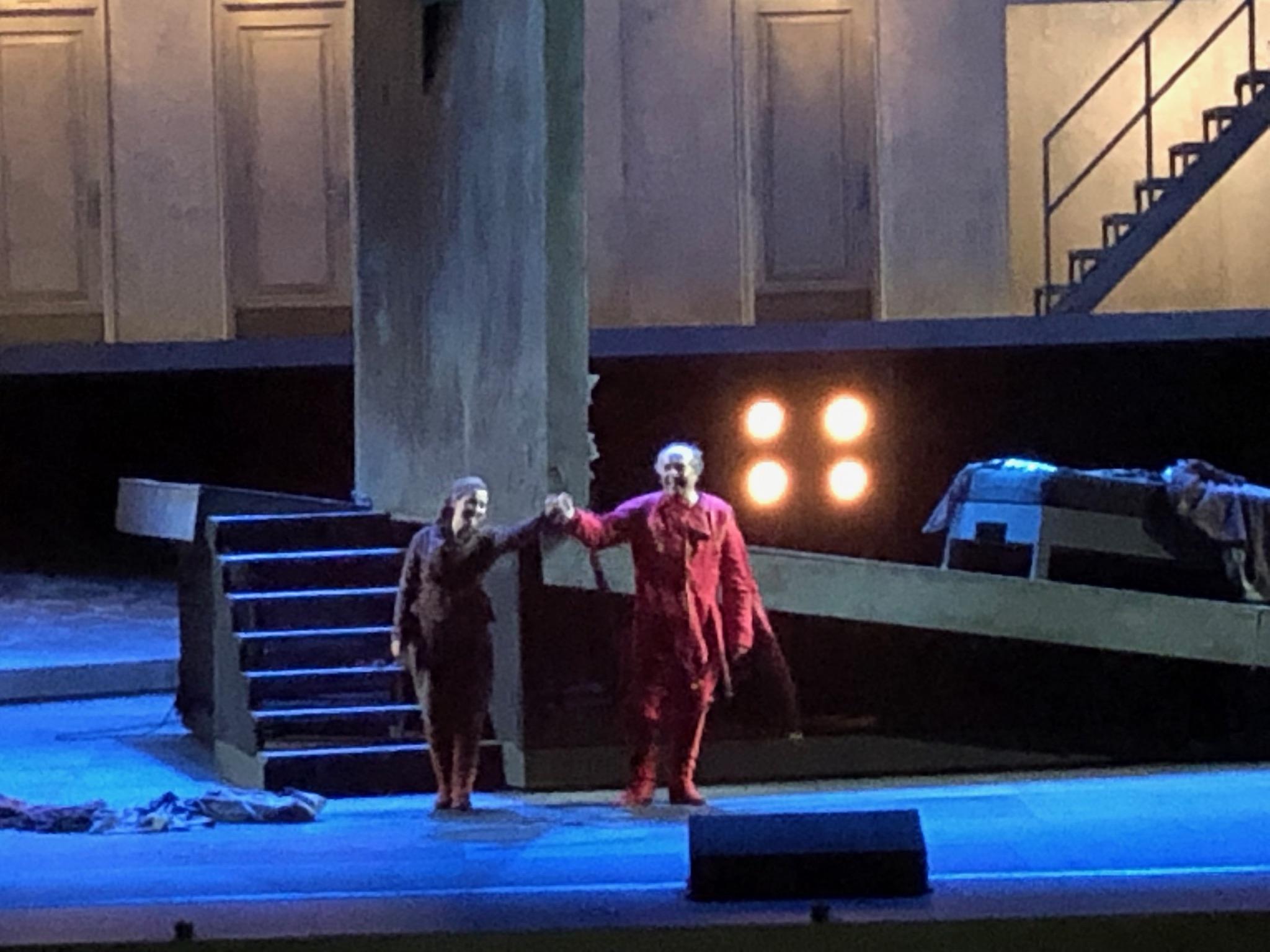 Rigoletto-Nucci-Schiavo