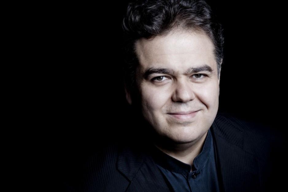 El barítono Leo Nucci preside el jurado del VIII Concurso Internacional de Canto Alfredo Kraus