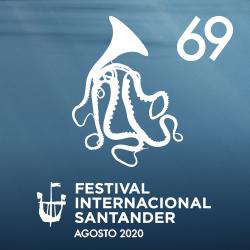 Santander 2019