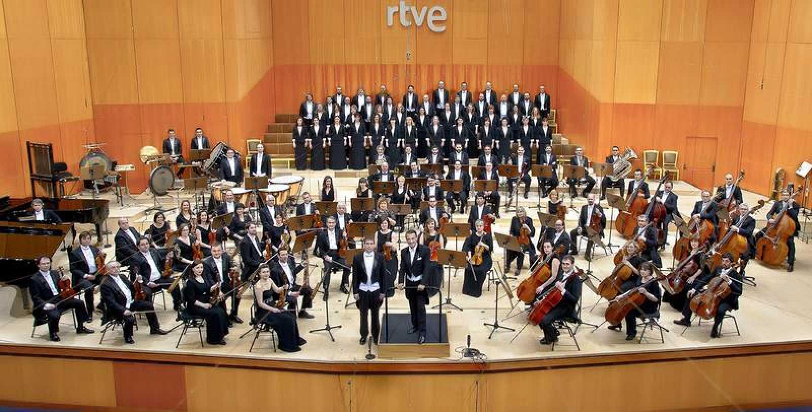 coro-orquesta-rtve