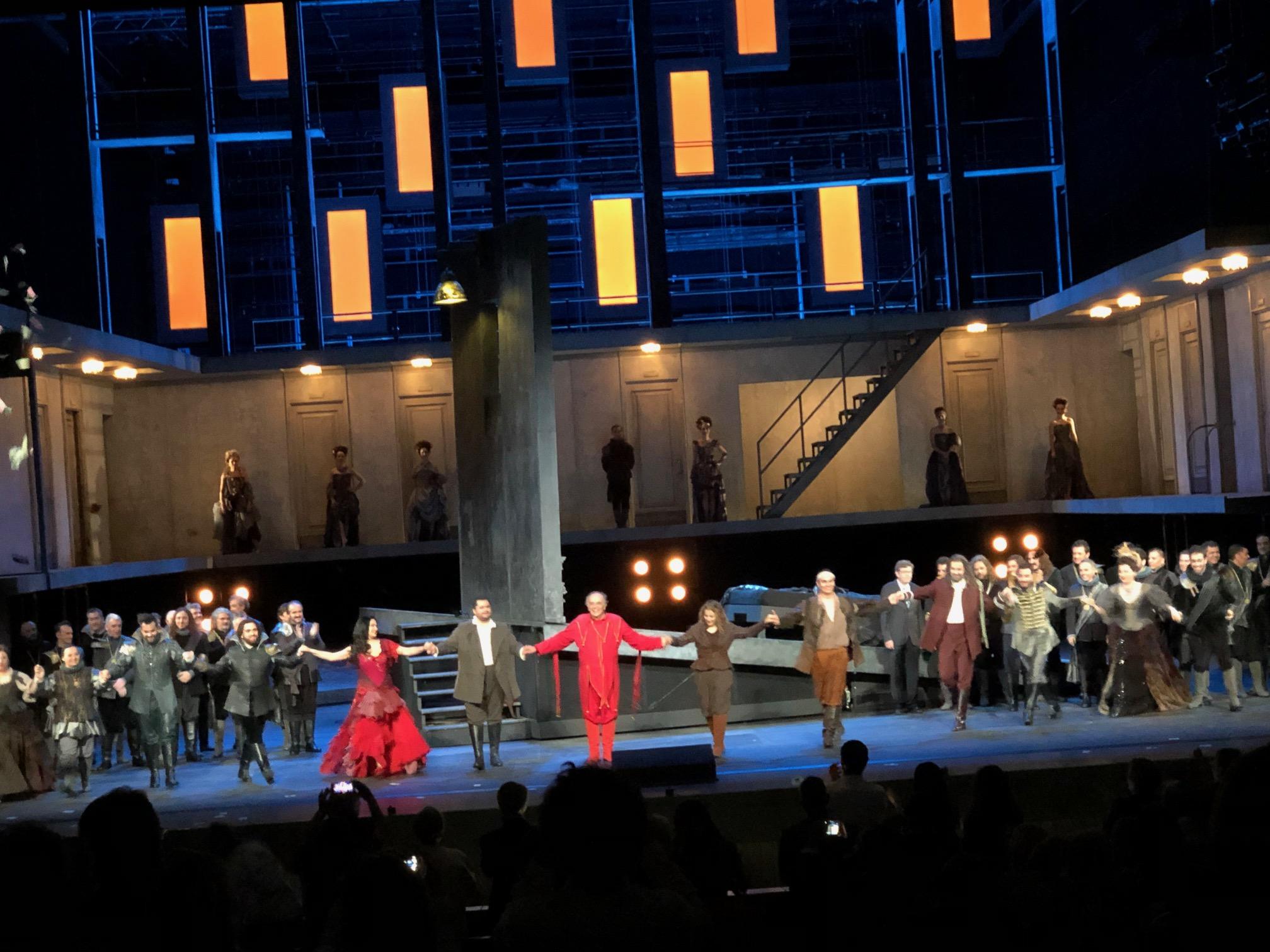 Rigoletto-saludos-Arts