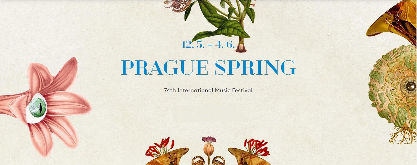 74-festival-primavera-praga