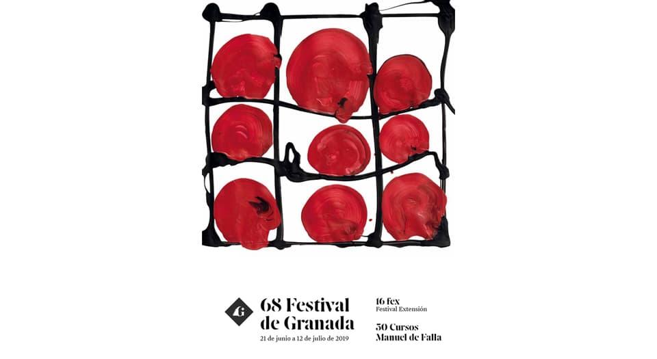68-festival-granada